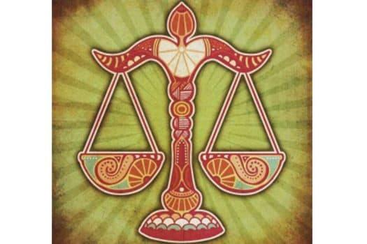 Horoscope de Balance :