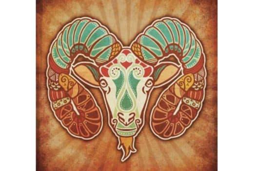 Horoscope du Bélier :