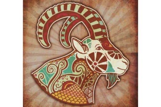Horoscope du Capricorne :