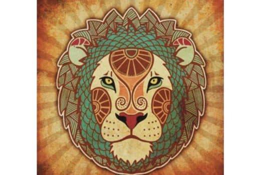 Horoscope du Lion :
