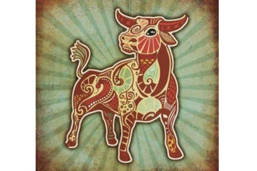 Horoscope du Taureau :