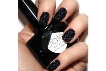 Caviar Manicure by Ciaté