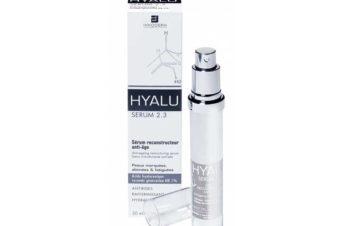 Hyalu sérum 2.3