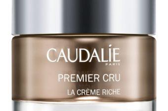 Premier Cru La Crème Riche Caudalie