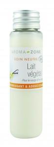 Aroma-Zone - Base-neutre_Lait-vegetal-bio_Dose-30ml