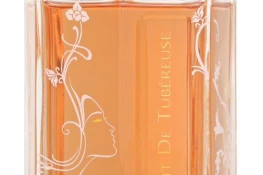 Eau de Parfum Nuit de Tubéreuse de l'Artisan Parfumeur
