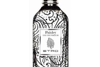 Eau de parfum Paisley d'Etro