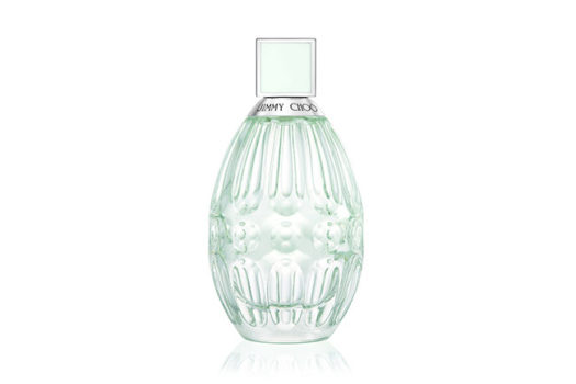Jimmy Choo Floral Eau de toilette 90 ml, 98 €