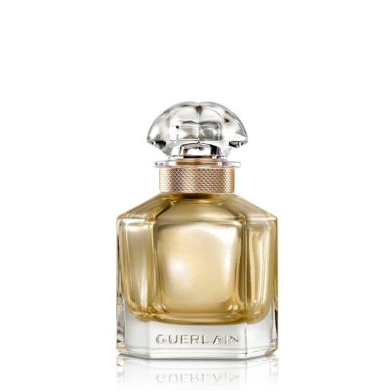Maître parfumeur depuis 1928